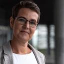 Alexandra Neumann - Hamburg