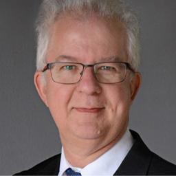 Winfried Karg