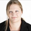 Miriam Zimmermann - Neckarsulm