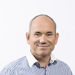 Stefan Beils's profile picture