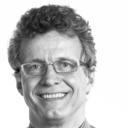 Bruno Graf - Suhr