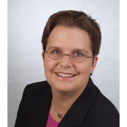 Nicole Gruffke