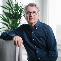 Uwe Reumuth - BELLIN - Ettenheim