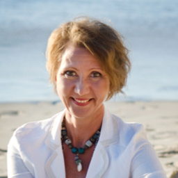 Susanne Krueger - SUKAVANA - living culture successfully - Kapstadt