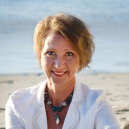 Susanne Kruger