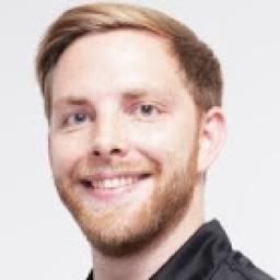 Mario Krolow's profile picture