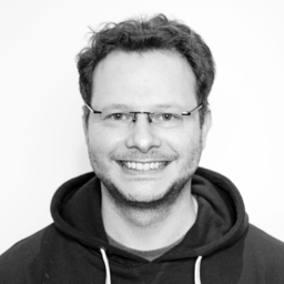 Björn Ahrens's profile picture