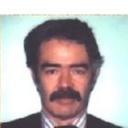 Carlos Lopez Silva - Buenos Aires
