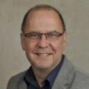 Stephan Kroll - Eggebek