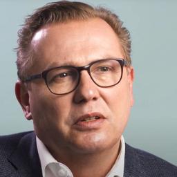 Marc Del Din - NWZ Mediengruppe - Oldenburg (Oldg)