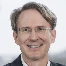 Matthias Deutsch - Agora Energiewende - Berlin