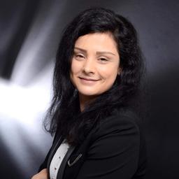 Gwendolyn Motejadded
