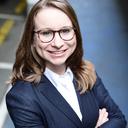 Sabine Seifert - Köln