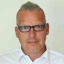 Alexander Schmid - Ahrensfelde OT Blumberg