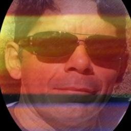 Bill Andersen - ASA-Aaron Saúde Ambiental São Paulo - GRUPO ASA - São Paulo