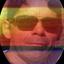 Bill Andersen - São Paulo