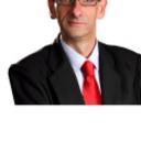 Andreas Manke - Hildesheim