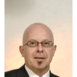 Michael Raupach - Werkmeister GmbH + Co. KG - Fulda