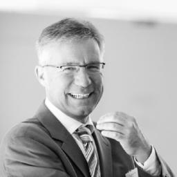 Martin Reh - Reh und Reh GmbH - Bayern und die Welt