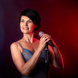 Karina Boldt - Gruppe extra-live - Buchen