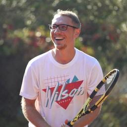 Marcel Drechsler's profile picture