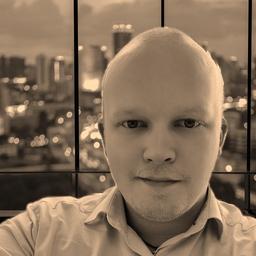 Michael Neitzel's profile picture