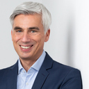 Sven Meier - Düsseldorf