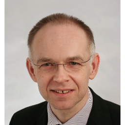 Andreas Kuhn - esop GmbH - Zwingenberg