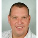 Christian Linder - Augsburg