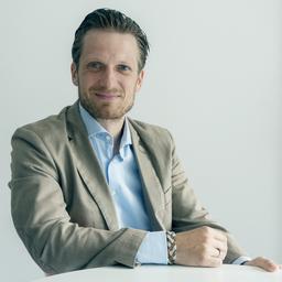 Rene Göls - dataformers GmbH - Wien