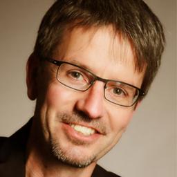 Andreas M. Bensegger's profile picture
