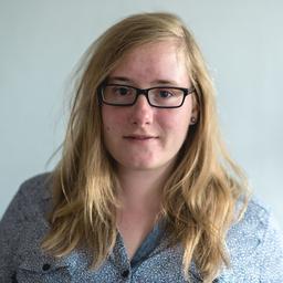 Inga Hannemann's profile picture