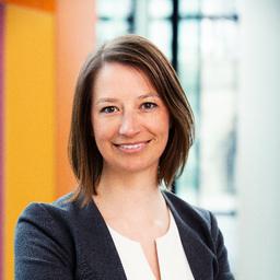 Melanie Schlünder