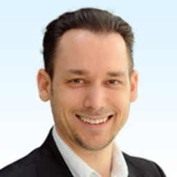 Christian Watzenig - ISG Training & Development - Koestenberg