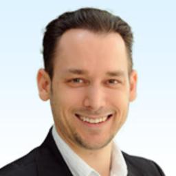 Christian Watzenig