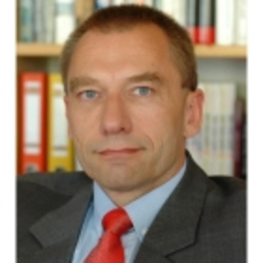 Deutsche Kreditbank Günstige Kredite Für Privatkunden: Head Of Compliance Austria