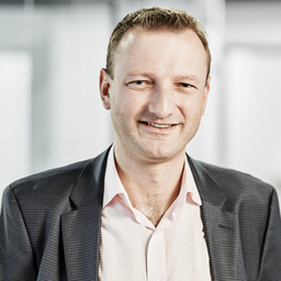 Bernd Dreßler - MEDCON MEDICAL CONSULT GmbH - Wiesbaden