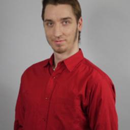 Marc Guhr - IT-Dienstleistungen Guhr - Braunschweig