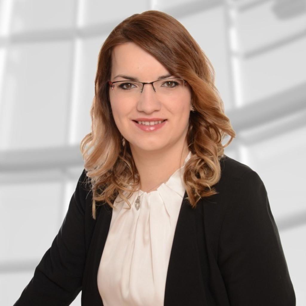 Natascha Jaufmann - Rechtsanwältin - Reither Hofmeister