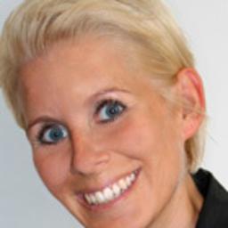 Sandra Mandt - Mandt & Mandt Steuerberatung - Mülheim an der Ruhr