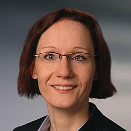 Miranda Accorsini's profile picture