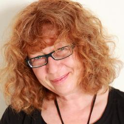 Manuela Andrä