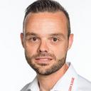 Christian Hess - Bern
