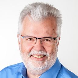 Wolfgang Günther - orgacon Immobilienmanagement GmbH - Freiburg im Breisgau