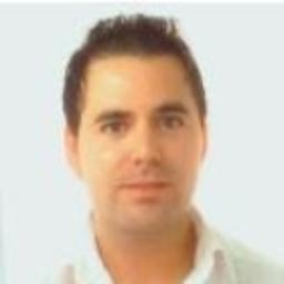 RAMIRO PRATS CÁRCELES