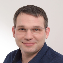 Patrick Jaskulski