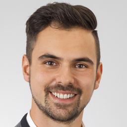 Dino Angelelli's profile picture