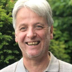 JAN DE VOS - Managers For Managers - M4M - Malle, Antwerp,