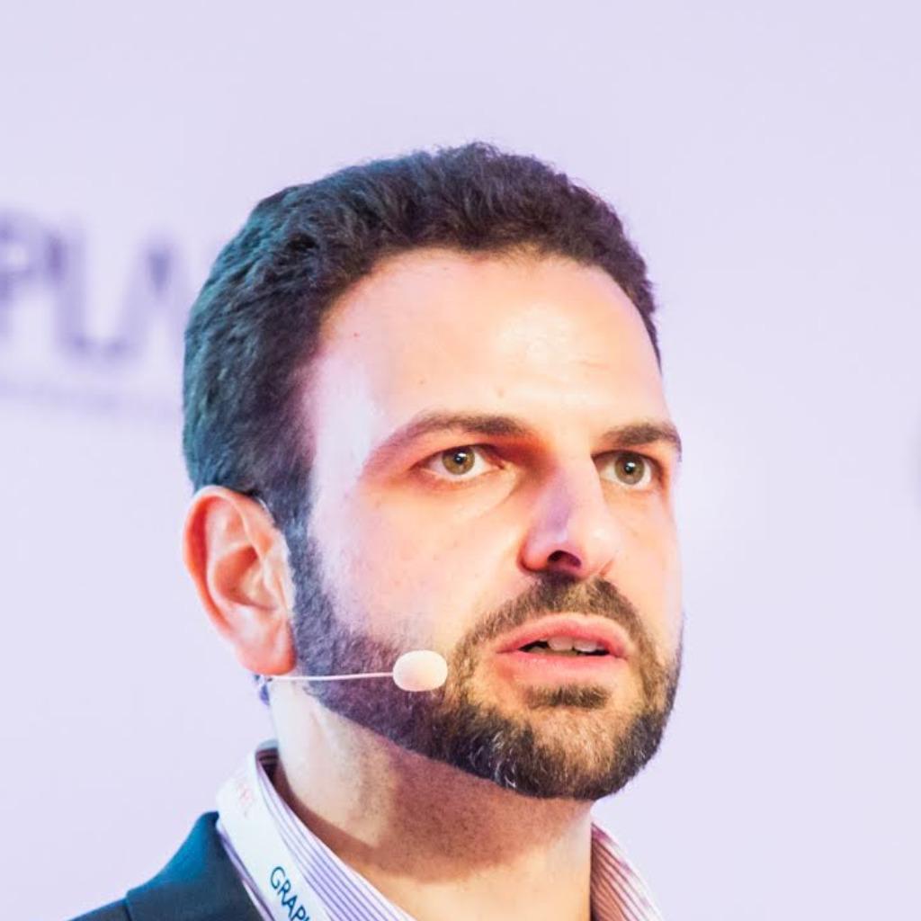 Samir Alzeer's profile picture