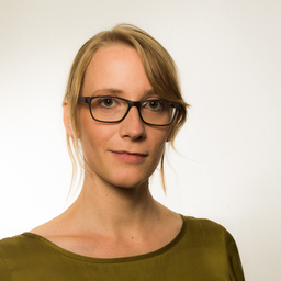 Julia Zaadstra - Zaadstra Design - Köln